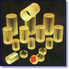 Пластина плоскопараллельная ПМ-15