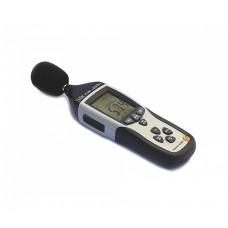 Шумомер CEM DT-8852