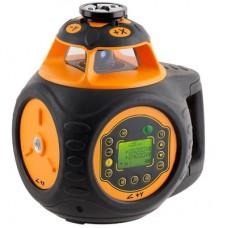 Нивелир лазерный Geo-Fennel FL 500 HV-G