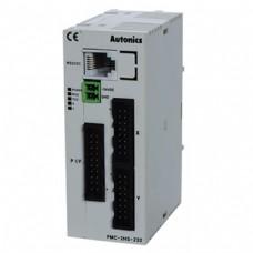 1/2-канальные высокоскоростные устройства управления Серии PMC-HS