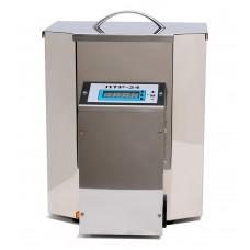 Лабораторный термостат-редуктазник ЛТР 24