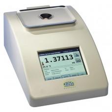Автоматические цифровые рефрактометры