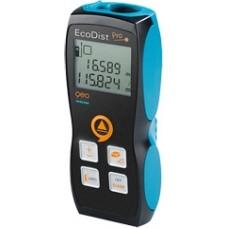 Дальномер лазерный Geo-Fennel Ecoline EcoDist Pro