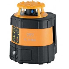Нивелир лазерный Geo-Fennel FL 110 HA