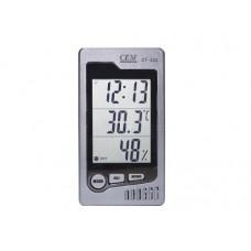 Гигрометр CEM DT-322