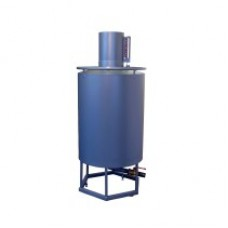 М2Р-100-01, без пеногасителя
