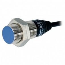 Индуктивные бесконтактные выключатели с увеличенным расстоянием срабатывания (до 25 мм) Серии PRD