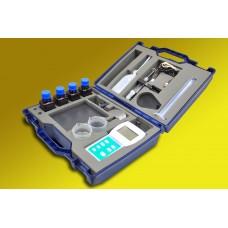 Минилаборатория pX-150.1МИ