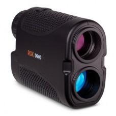 Лазерная рулетка RGK D900