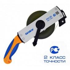 Рулетка Geobox РК2-50