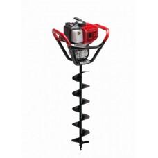 Бензобур ADA GroundDrill-2 в комплекте со шнеком Drill 150 (800 мм)
