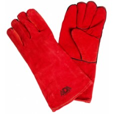 Перчатки ADA GLOVES for welding