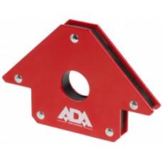 Магнитный держатель ADA MAGNETIC HOLDER for welding