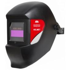 Маска сварщика с автозатемнением (хамелеон) ADA Helmet