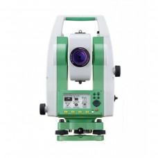 "Тахеометр Leica TS02plus R500 (3"")"