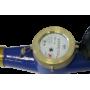 Счетчики воды для горячей и холодной воды крыльчатые многоструйные ВДХ-32