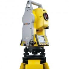 Тахеометры серии GeoMax Zoom20 Pro