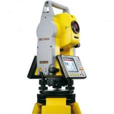 Тахеометры серии GeoMax Zoom30 Pro